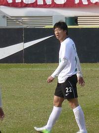 Ye Weichao.JPG