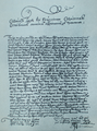Year-1720-Russian-letter-to-Kangxi.png