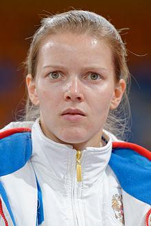 Yekaterina Dyachenko httpsuploadwikimediaorgwikipediacommonsthu