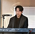 Yiruma 2017 Suwon.jpg