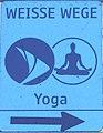 Yoga Weisse Wege entlang des Wörthersees, Kärnten.jpg