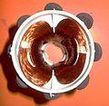 Yoke coil 1.jpg