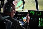 Yokota welcomes PACAF's first C-130J Super Hercules 170306-F-IY918-516.jpg