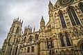 York Minster (31310135538).jpg