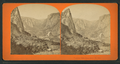 Yosemite Valley, from above, by G.H. Aldrich & Co. 2.png
