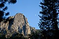 Yosemite Valley-17.jpg