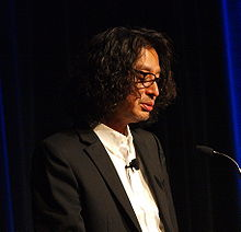 Yoshio Sakamoto - Game Developers Conference 2010 - Day 3 (2).jpg