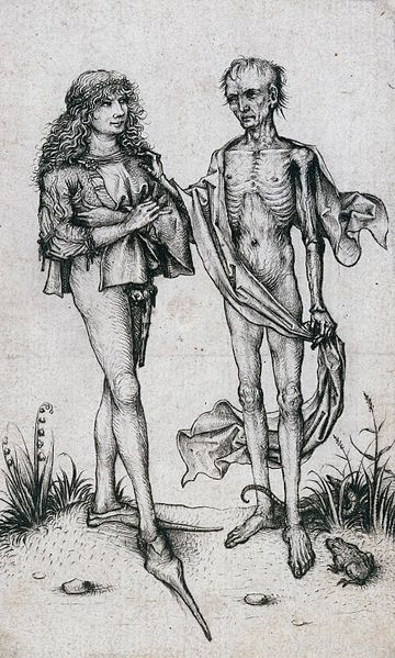 File:Young man meets Death.jpg