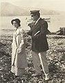Young romance-scene-edith-taliaferro- -al-garcia-1915.jpg
