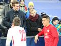 Youth League FC Salzburg gegen Manchester City FC (8. Februar 2017) 26.jpg