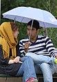 Youth in Tehran, 27 April 2011 (17 9002076056 L600).jpg