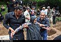 Yurt, Iran coal mine explosion 119.jpg