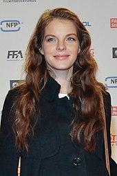 Yvonne Catterfeld Wikipedia
