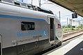 Z57000-002R - Corbeil-Essonnes - 2020-06-08 - IMG 0089.jpg