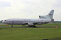 ZE705 Tristar 500 RAF MAN 31MAY08 (5941454790).jpg