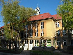 Kapuściska Wikipedia Wolna Encyklopedia