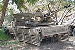 ZU-23-2-on-truck-hatzerim-1.jpg