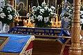 Zaśnięcie Bogurodzicy. Cerkiew Zaśnięcia Najświętszej Maryi Panny w Dubinach 20.jpg