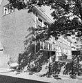 Zaaiersweg (schoolgebouw) - Watergraafsmeer - 20251105 - RCE.jpg