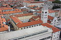 Zadar - Flickr - jns001 (31).jpg