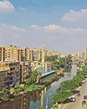 Zagazig city in EGYPT 6.jpg