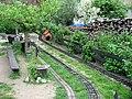 Zahradní železnice v Obřanech.jpg