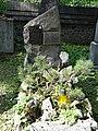 Zakopane Koscieliska cm Na Peksowym Brzysku027 A-1109 M.JPG