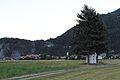 Zams - panoramio (17).jpg