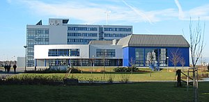 University of West Bohemia - The Faculty of Electrical Engineering