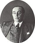 Zdeněk Rykr