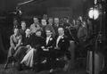 Zdjęcie z planu filmu Róża, 1936.png