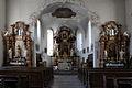Zeil am Main, St Michael 003.JPG