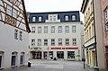 Zeitz, Roßmarkt 13-002.jpg