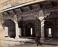Zenana Fort Agra dli A136 cor.jpg