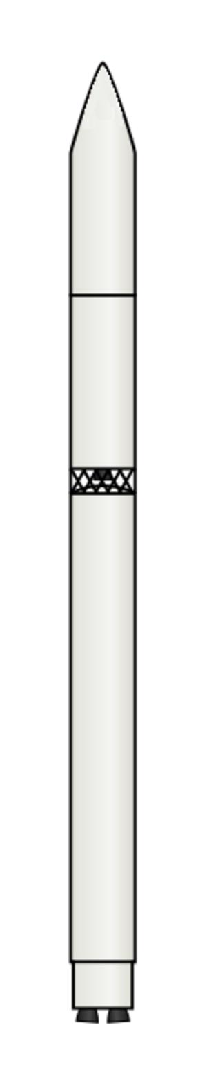 Zenit-3F - Image: Zenit 3F