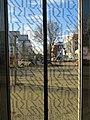 Zentrum für Kunst und Medientechnologie - panoramio (5).jpg