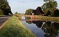 Zetten, de Linge bij de Weteringswal IMG 2431 2019-09-15 08.17.jpg