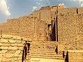 Ziggurat Dūr Untash 05.jpg