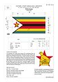 Zimbabwe National Flag Specifications.jpg