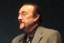 philip zimbardo mind control in 1984 Why colony fans should be reading 1984 (plus, these 7 other titles)  and  thought-provoking series from carlton cuse and ryan condal  1984 by  george orwell  the lucifer effect by philip zimbardo  line), society lives under  a dictatorship that controls everything from reproduction to psychology.