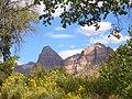 Zion Canyon2.JPG