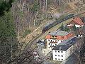 ZittauerSchmalspurbahnKurzVorOybin2008.JPG