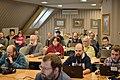 Zlot ZImowy Wikimedian, Kalisz, 25-27 stycznia 2019 008.jpg