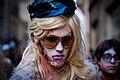Zombie walk paris 2013 - 35803 - 12 octobre 2013.jpg