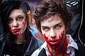Zombie walk paris 2013 - 35820 - 12 octobre 2013.jpg