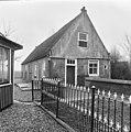 Zomerhuis - Tholen - 20208350 - RCE.jpg