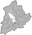 Zonselpostomrantomob map.png