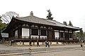 Zoshicho, Nara, Nara Prefecture 630-8211, Japan - panoramio - jetsun (29).jpg