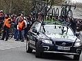 Zottegem - Driedaagse van De Panne-Koksijde, etappe 2, 1 april 2015, vertrek (B14).JPG