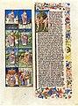 Zoudenbalchbijbel, Meester v Evert Zoudenbalch, ca1460-70 (Wenen)1.jpg
